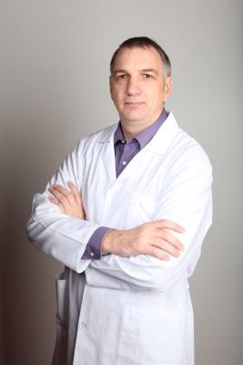 Лечение гипертонии: как лечить, можно ли навсегда ...